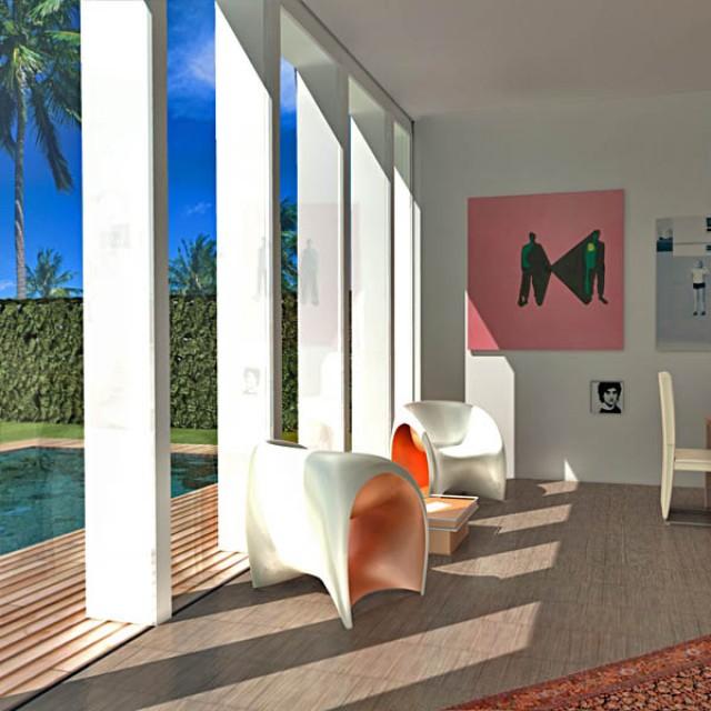 Dom Miami