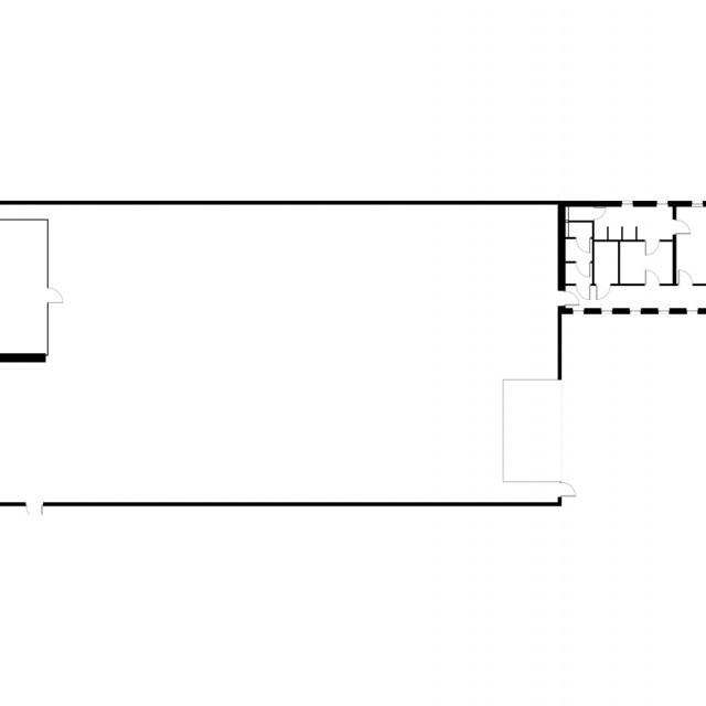 Fabryka Bobolice