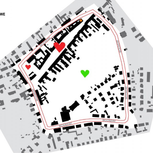 Centrum Sianów