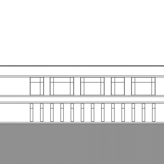 Klinika i Kawiarnia Koszalin