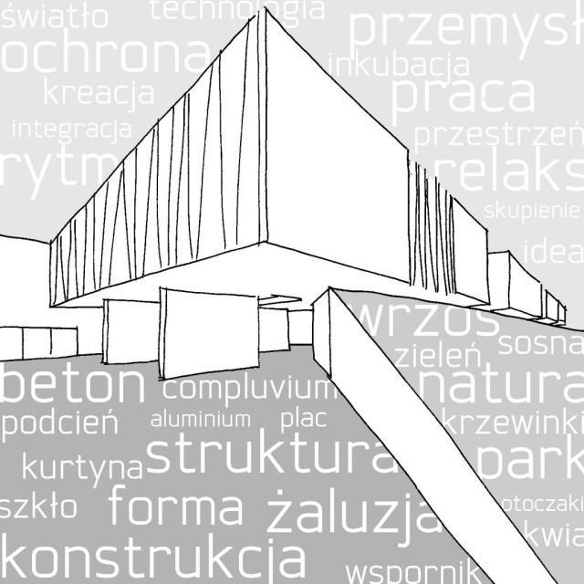 Park Technologiczny Opole
